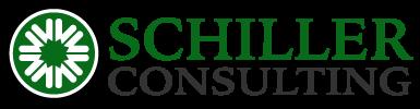 Schiller Consulting